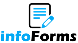 infoForms mobile data collection and forms solution