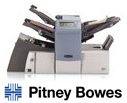 document genetics pitney bowes image optimized