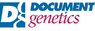Document-Genetics-Logo