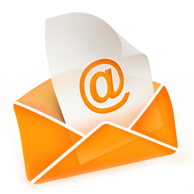 envelope_orange